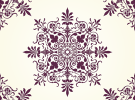 Ornament variation