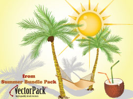 Summer Bundle Free Samples