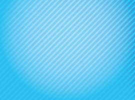 Blue Diagonal Line Vector Background