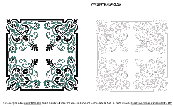 Terms of use: