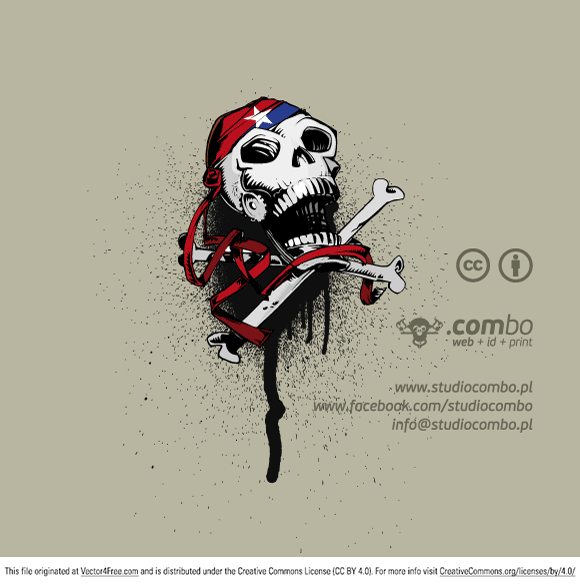 Jolly Roger