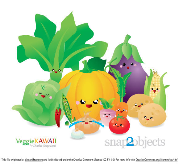 his time the concept is a vegetables family: carrot, potatoes, pumpkin, lettucce, beet, tomato, spinach, peas, onion… oh I love the onion crying hehe. Imaded this time the vegetables a little more realistic if anyone can use in a different way than kawaii.