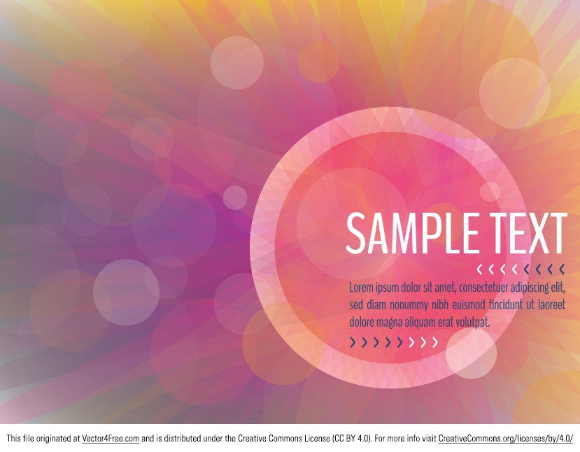 This Abstract Background Vector Graphic you can use in your personal and commercial projects as well. If you download this free vector file remember visit Dreebies.com - Freebies for Designers, you will find there more free resources.