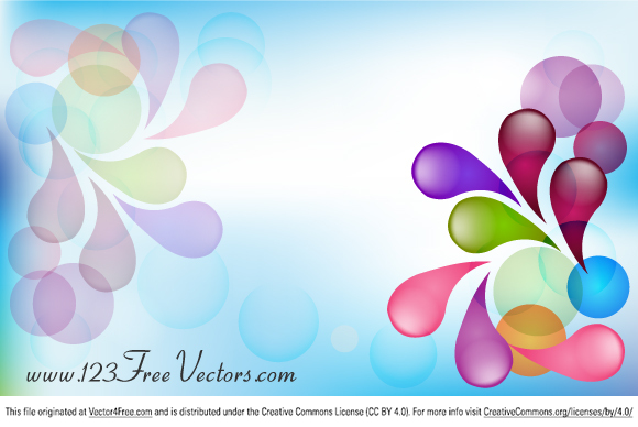 Free vector illustration free vector design by www 123freevectors com