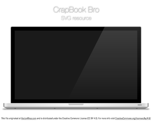 I call it CrapBook Bro, because it wasn't made to look exactly like one, but I did use some references. 
