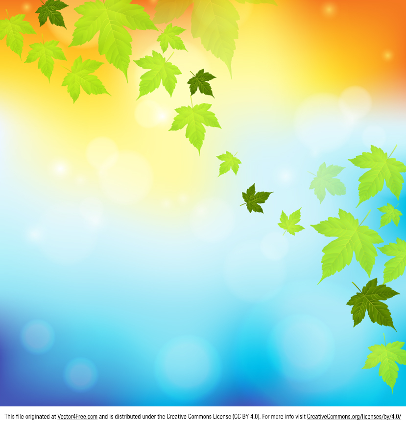 The new Falling Leaf Vector is perfect for decorating your projects. The new free falling leaf vector is very easy to use and will add a finishing touch to your projects. Just download this falling leaf vector and you'll see how much you'll love it.