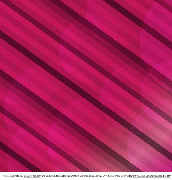 Free Abstract Vector Background Pink/Black Stripes Download Free Background (ai file)