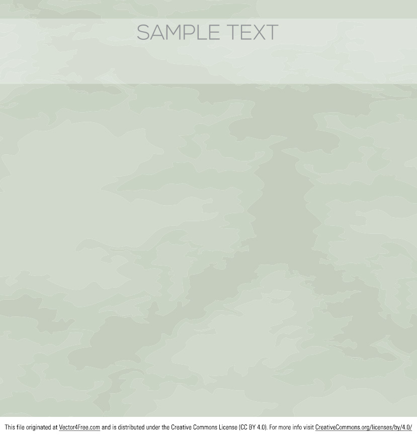 Add depth to your designs with this Gray Texture Background Vector. The new free Gray Texture Background Vector is usable in any kind of project you might have. With its subtle tones of gray, you'll just love the gray texture background.