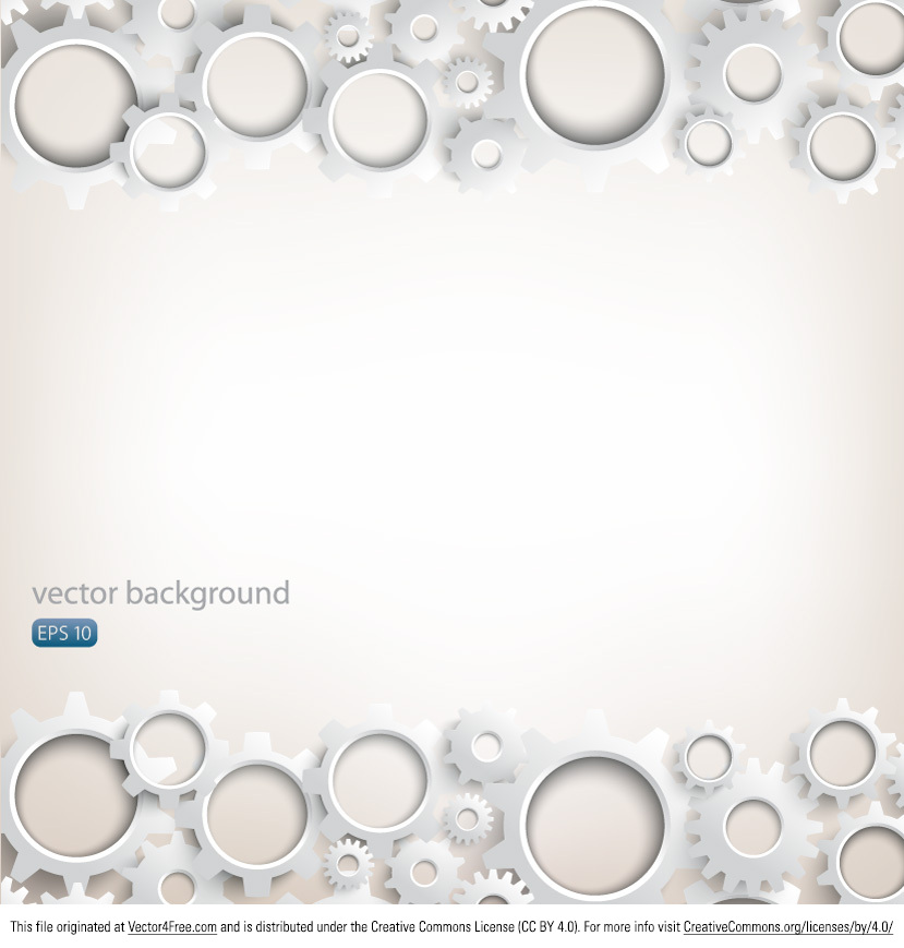Surely You Can Make Your Own Backgrounds But Why Waste Time When Have This