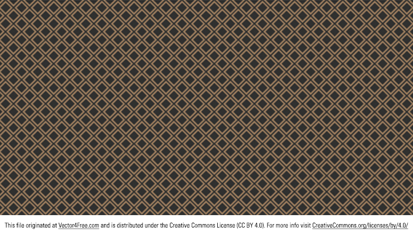 Need a new pattern vector? Check out this brand new seamless pattern vector! Use this pattern vector for any project.