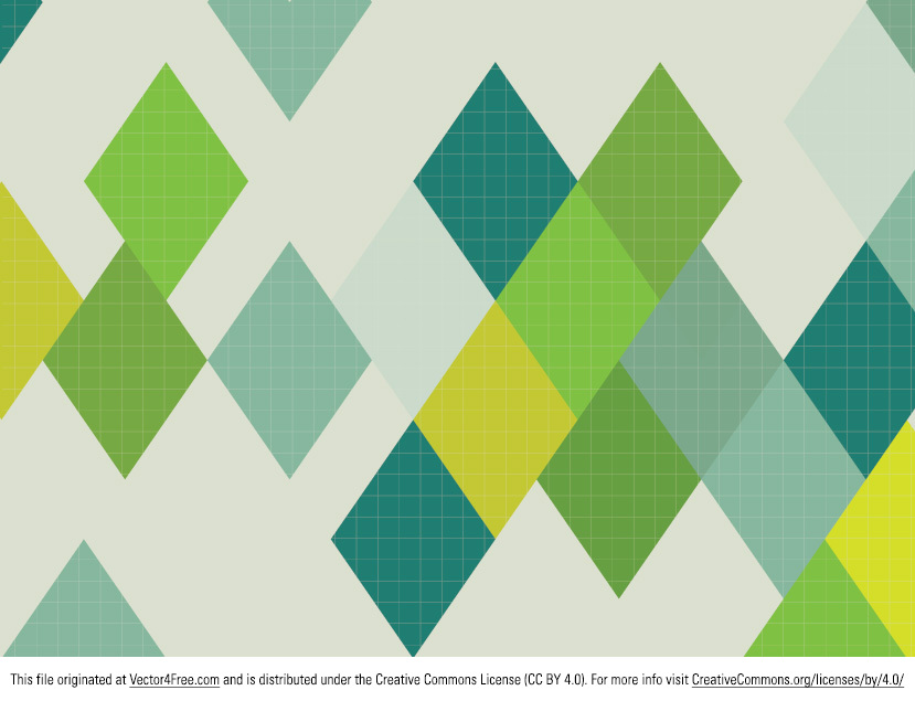 Introducing the new Free Retro Background Vector! This beautiful teal and cream retro background vector would be perfect for so many projects. Please do not sell this retro background vector, redistribute it, or claim it as your own, but do download it and enjoy!