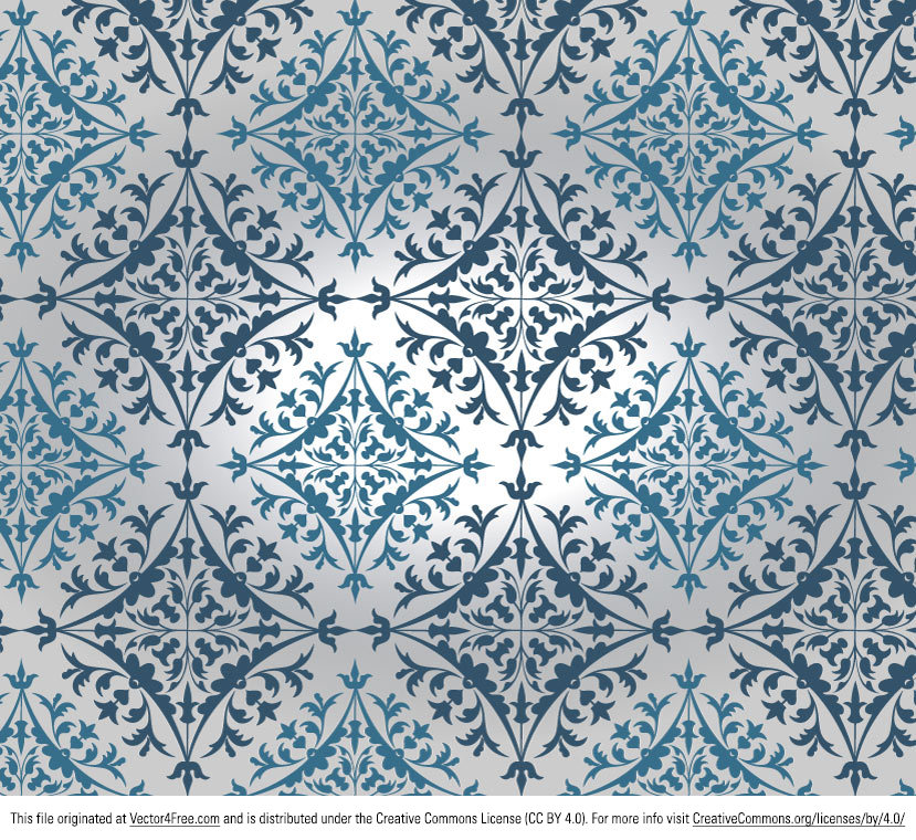 Dreebies- Freebies for Designers share with you nice pack of free vector Slavonic Patterns. This ornament vector graphic can be used for commercial purpose. All we ask in return is a link to dreebies.com